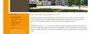 Stichting Oranje Nassau's Oord