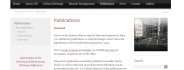 Culture in Development