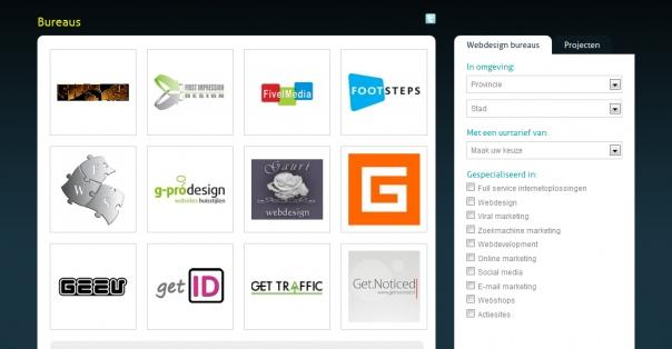 Webdesignbureaus-2.jpg