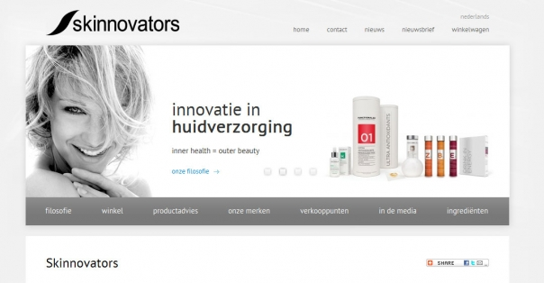 Skinnovators-1.jpg