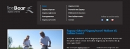 IceBear Events
