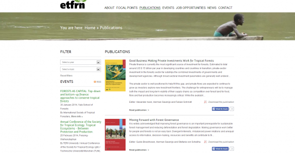 screenshot_publicaties.png