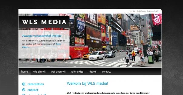 WLS Media