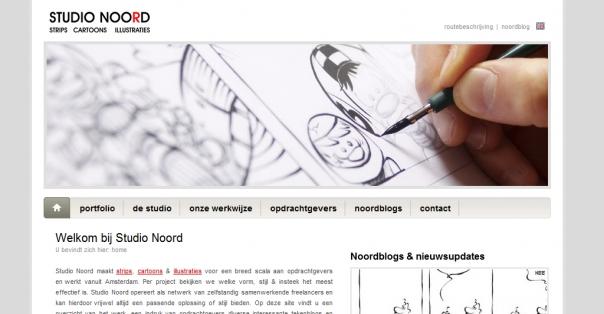 Studio Noord