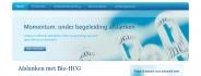 Bio-HCG