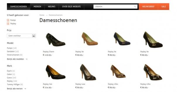 Damesschoenen-2.jpg