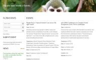 ETFRN heeft een nieuwe website